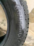 Continental IceContact 2 SUV, 235/65 R17