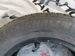 Michelin Energy XM2, 185/65R15
