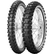 Мотошина Pirelli Scorpion MX Extra J 110/90 R17 60M TT - CS6261706 CS6261706