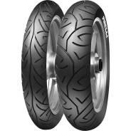Мотошина Pirelli Sport Demon 140/80 R17 69V VB TL - CS6129309 CS6129309