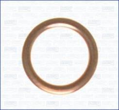 Прокладка сливной пробки Ajusa 18000900 18000900