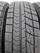 Bridgestone Blizzak VRX, 145/80 R12 74Q