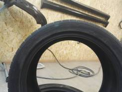 Nitto NT555 Extreme ZR, 245/40 r18