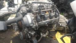 1UZ-FE Lexus LS400 рестаил двигатель
