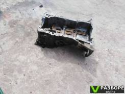 Поддон двигателя Nissan Infiniti FX35 G35 M35 VQ35 11110CG000 11110CG000