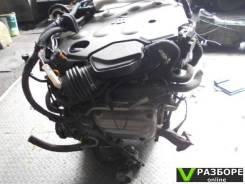 Поддон масляный Картер Infiniti Nissan VQ25 VQ35 11110CG000