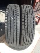 Dunlop Winter Maxx SJ8, 175/80/15