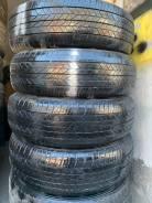 Dunlop, 215/65/16