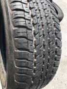 Dunlop, 285/60 R18