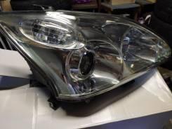 Фара Toyota Harrier [8111048180] передняя правая