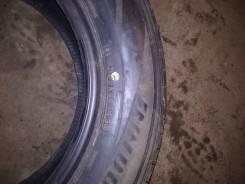 Bridgestone Playz RV, 195/65/15