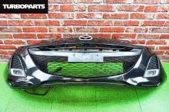 Бампер передний Mazda Axela, Mazda3 BL (16W) [Turboparts]