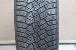 Continental IceContact 2, 215/55 R-17