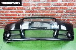 Бампер передний *Corazon* Subaru Legacy BP (32J) [Turboparts]