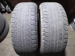 Bridgestone Dueler A/T 693II, 285/60R18 116V