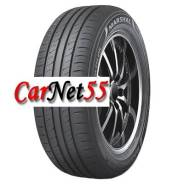 Marshal MH12, 185/65 R14 86T