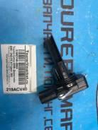 Датчик расхода воздуха Toyota Camry acv40, acv45 22204-31010