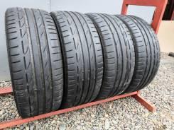 Bridgestone Potenza S001, RFT 225/45 R18
