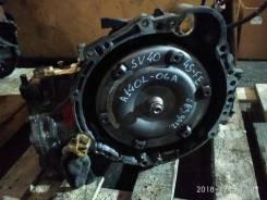 АКПП А140 L-06A