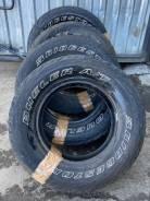 Bridgestone Dueler A/T 695, 275/65 R17