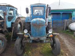 ЛТЗ Т-40. Продам трактор т 40, 56,00л.с.