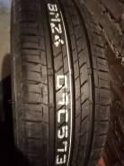 Bridgestone Ecopia, 175/65 R14 82H