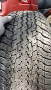 Dunlop Grandtrek AT22, 285/60R18 116V