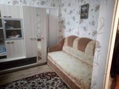 2-комнатная, улица Чкалова 14. Кировский, 45,0кв.м.