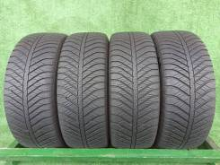 Goodyear Vector 4Seasons, 205/55/16