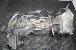 МКПП Mazda на Mazda Bongo SKF2M RF