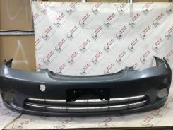 Бампер передний Toyota Windom MCV30