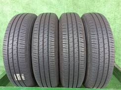 Bridgestone Ecopia NH100 C, 155/80/13