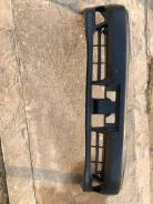 Бампер передний toyota chaser 90 рестайл