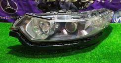 Фара Ксенон Honda Accord CU 2008-2011