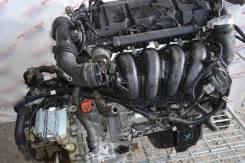 Двигатель Peugeot EP6 PSA 5F01 1.6 в Красноярске
