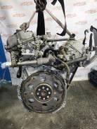 Двигатель 1MZ-FE 2WD VVT-i пробег 98 000 км по Японии