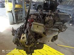 Акпп, Nissan JUKE YF15 2011