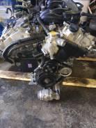 Двигатель в сборе Lexus GS450h 2GR-FSE