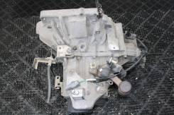 МКПП Mazda на Mazda Demio DY3W ZJ-VE мкпп 5 ступ
