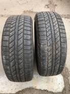 Michelin, 275/70 R16