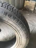 Rosava, 195/65R15