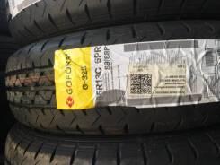 Goform G325, 165/80 R13