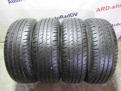 Goodyear EfficientGrip SUV HP01, 265/70 R16