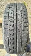 Bridgestone Blizzak VRX, 205 60 15