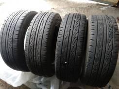 Bridgestone Sporty Style MY-02, 185/65R14