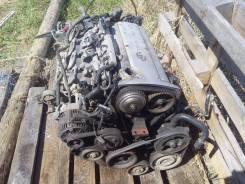Продам двигатель 4a-ge silver top с акпп в сборе