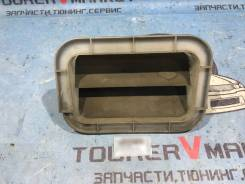 Клапан вентиляции в крыло Toyota x110
