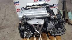 Двигатель 4AGE Без пробега по России! Silver TOP