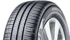 Michelin Energy XM2+, 205/65 R15 94V