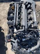 Двигатель G4KC для Хундай Киа